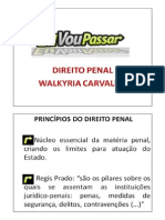 walkyriacarvalho-direitopenal-pf-002.pdf