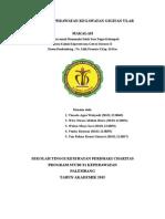 ASUHAN-KEPERAWATAN-KEGAWATAN-GIGITAN-ULAR-tugas-2.docx