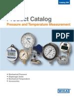 BR_CAT_Product_Catalog_en_us_17721.pdf