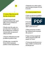 EXERCÍCIOS SOBRE PRONOME.pdf