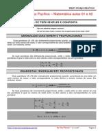 23ef2e94f80299e44535f71169c4e0e6.pdf