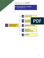 6 Fichas Resumen Tecnicas De Estudio En La Uned Web.pdf