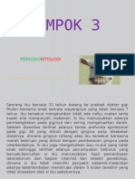 PPT perio kel3.pptx