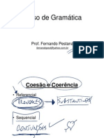 fernandopestana-portugues-gramatica-modulo02-006.pdf
