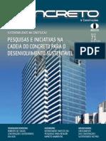 Revista_Concreto_71