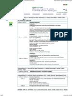 FAUBAI - Fórum de Assessorias Das Universidades Brasileiras Para Assuntos Internacionais
