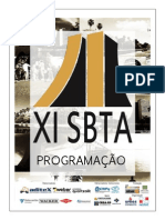 XISBTAProgramaçãoCompleta