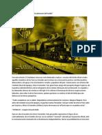 Arturo Fernández Vial.pdf