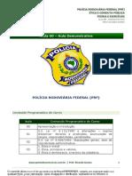 aula0_etica_PRF_74034.pdf