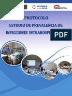 Protocolo IIH