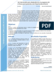 Poster2005 PDF (1) (1)