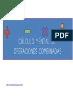 material-manipulativo-el-libro-movil-de-las-operaciones-combinadas-color