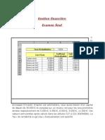 1.GF_300_final_gestion_financière - Copie.docx