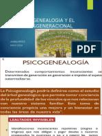 PSICOGENEALOGIA+Y+EL+TRANSGENERACIONAL (2)
