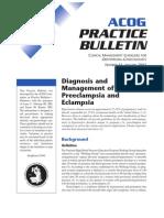 Diagnosis Mg t