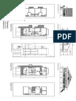 Two floors eco-design