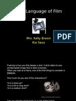 Film Termononoly Presentation