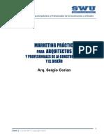 Marketing para arquitectos-1