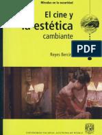 elcineylaestetica