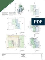 Eco-home design