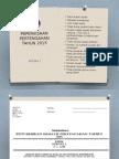 P2 F5 2015 - paper 2