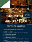 sumar_protectie_acustica