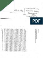 1 Friedlander Estudios Sobre Caravaggio