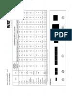 especificacioneskxob22-12x1
