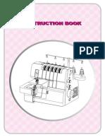 30-10-2014_16-27_Manual 4070