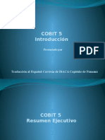 COBIT_5_-_Introduccion