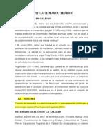 CAPITULO II Marco Teorico 28.05.2015