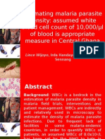 Estimasi kepadatan parasit malaria.pptx