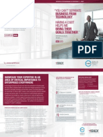 CGEIT-brochure.pdf