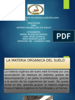 Expo Edafologia