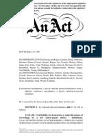 final-act