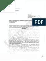 Sviluppo Campania Gigi d Alessio