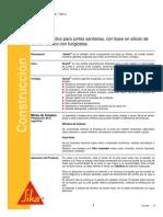 sellador-elastico-juntas-sanitarias-base-silicon-acetico-fungicidas-sanisil[1].pdf