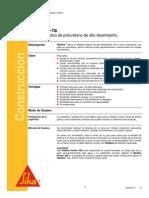 Sellador Elastico Poliuretano Sikaflex 1a[1]