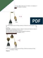 polipasto formul