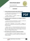 derecho notarial y registral
