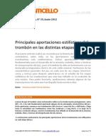 20120620_PDF_trombon-jazz_fco-javier-ferrer.pdf