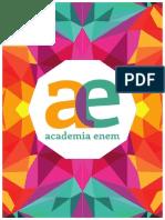 Módulo_I.132pg.projeto_academia_enem_2013_-_apostila_-_completa.pdf