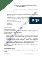 Curs 10 Prima Parte Curs Reasigurari.doc