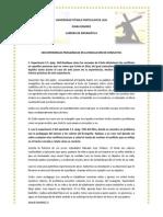 JORDANDA DE INFORMATICA