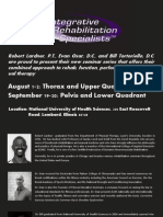 Integrative Rehabilitation Specialists