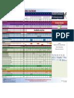 2015-CalendarM.pdf
