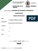 Primer Gobierno de Alberto Fujimori.docx