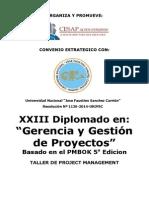 GEIPO_XXIII.pdf