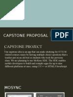 capstone proposal (2)