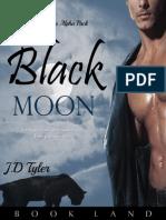 BlackMoon AP3